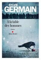 germain-204x300