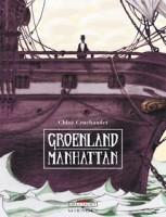 groenland-manhattan