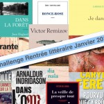 LOGO-Challenge-Rentrée-Littéraire-Janvier-2017-Micmelo-Littéraire