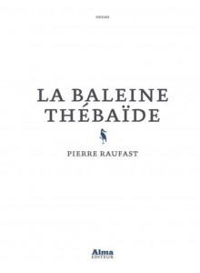 La_baleine_thebaide