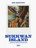 sukkwand island