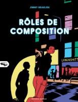 role_de_composition