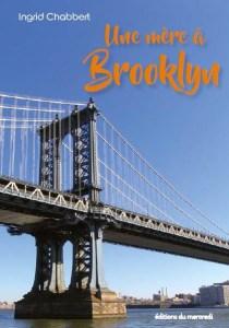 Une-mère-a-Brooklyn