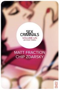 501 SEX CRIMINALS T01[BD].indd