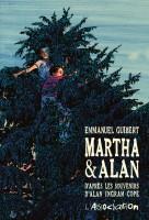 Martha et alan