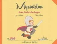 myrmidon dragon