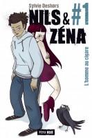 Nils-Zena-T1-620x930