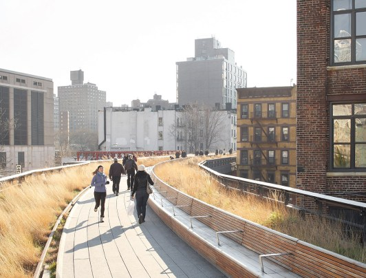 Diller_Scofidio_and_Renfro_High_Line_031_1