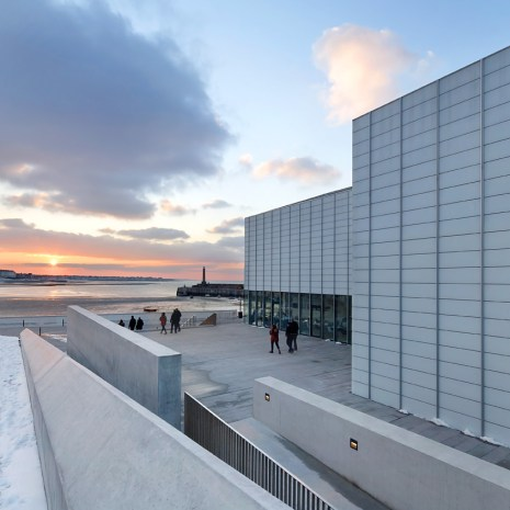 Turner_Contemporary_048