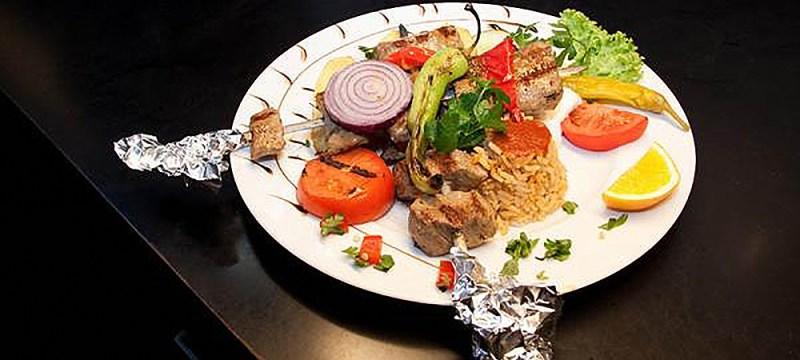 grillteller_0360002