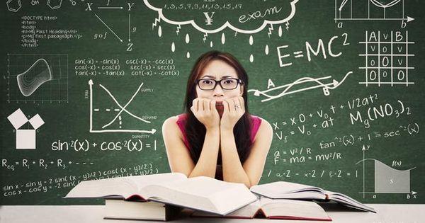 Ingin Studi di Jerman Tak Cukup Uang? Ini 8 Institusi Sediakan Beasiswa