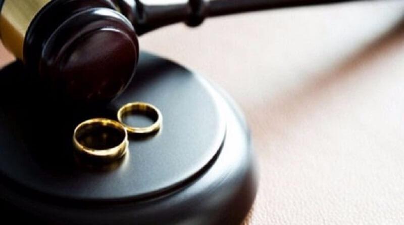 Nişanın Bozulması