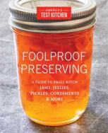 foolproofpreserving