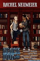 blackdogshorts
