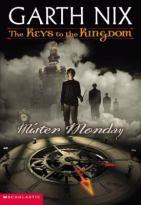mistermonday