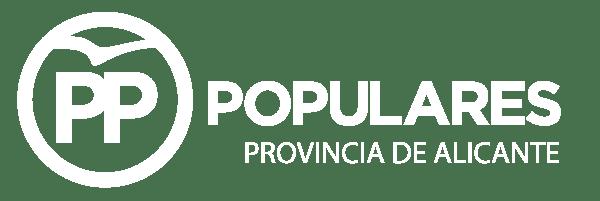 El PP acusa a Compromís de pactar con una edil investigada por corrupción