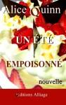 Cover-un-ete-empoisonne-5