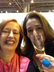 10-jeudi-19-mars-le-pot-d'ouverture-avec-Elisabeth-Sutton