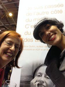 18-jeudi-19-mars-le-pot-d'ouverture-avec-Aurélie