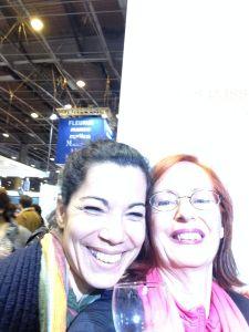 20-jeudi-19-mars-le-pot-d'ouverture-avec-Myriam