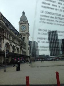 3-jeudi-19-mars-gare-de-Lyon