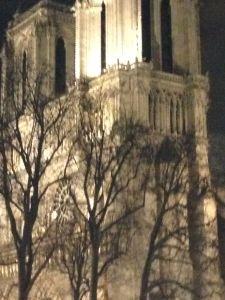 56-samedi-21-mars-Notre-Dame