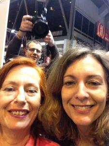 9-jeudi-19-mars-le-pot-d'ouverture-avec-Carole