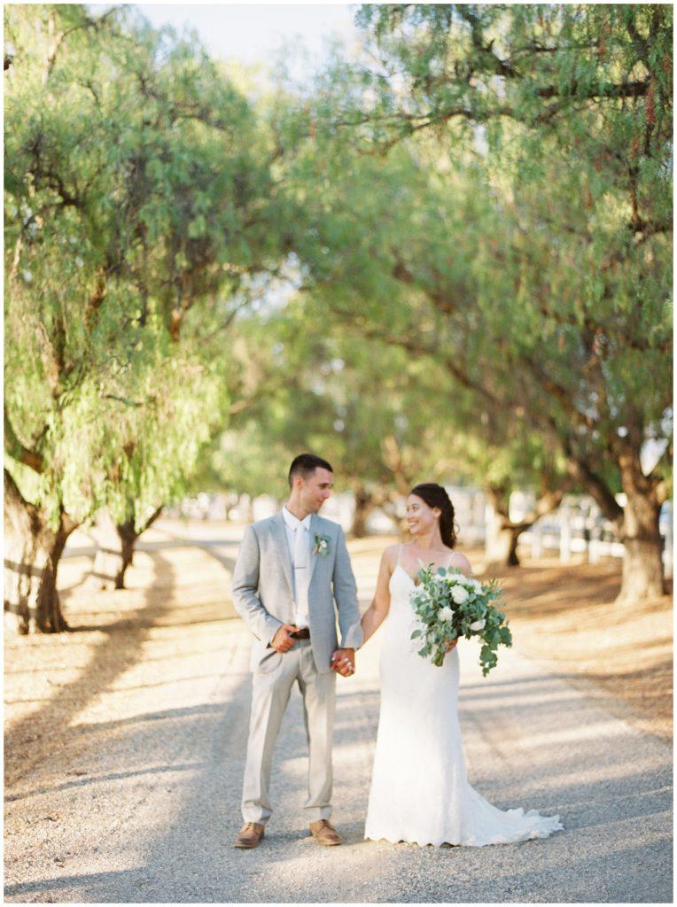 Santa Ynez California Wedding Photographer_0054