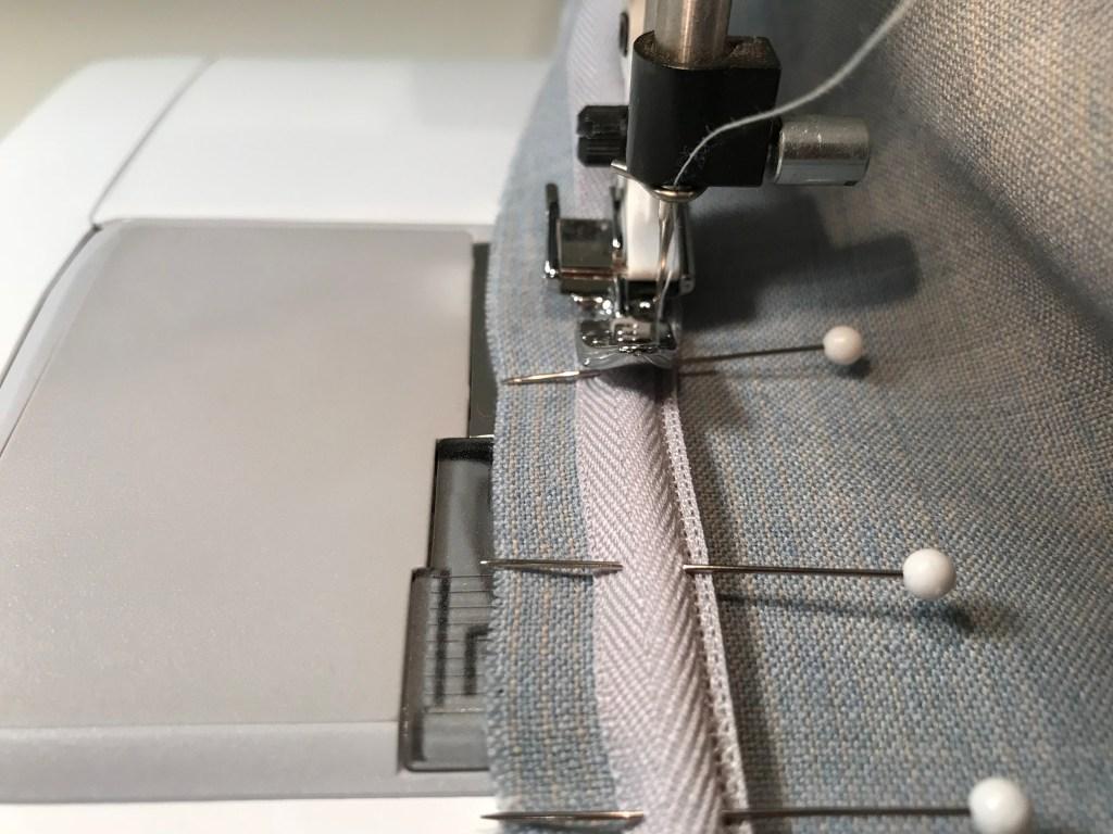 kendra-dress-sew-along-zipper-aliceandann