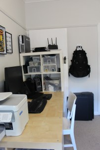 desk-after-4