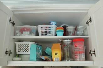fridge-top-before