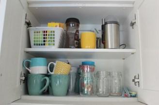 mugs-before