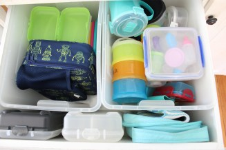 tupperware-after