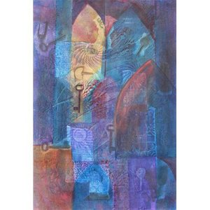 abstract painting, abstract art, collage art, art work, acrylic painting, modern art, evocation, abstract paintings, contemporary art, spiritual healing, intuitive,