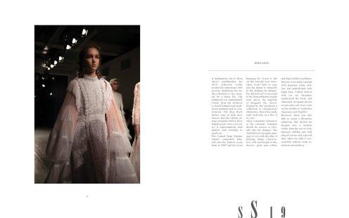 JOYS Magazine Vol.3