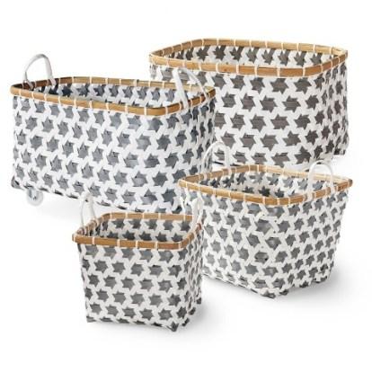 http://keep.com/mercado-baskets-pewter-serena-and-lily-by-simplyelegantblog/k/ydKkYlgBFA/