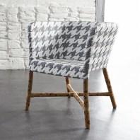 http://keep.com/como-grey-and-white-woven-chair-by-bozena_blix/k/nndkaQABFG/