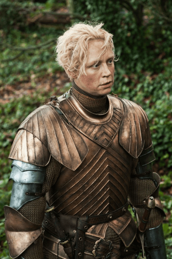 brienne-of-tarth-game-of-thrones