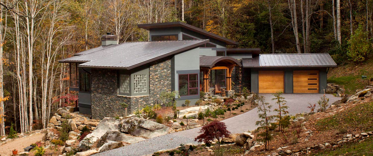Architectural Design Studio Asheville. PreviousNext Alice Dodson  Asheville Architect Green Architectural Design Firm
