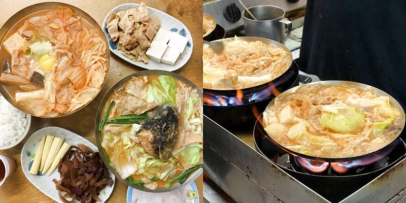 【台南美食】聽說這家三媽臭臭鍋是全台南最厲害的!!! |文南路美食| |台南小吃| |臭臭鍋推薦|