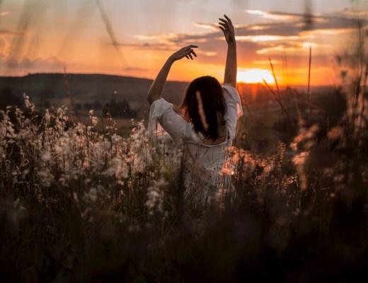 alice et shiva activités rituels modernes imbolc sorciere soeurciere nature