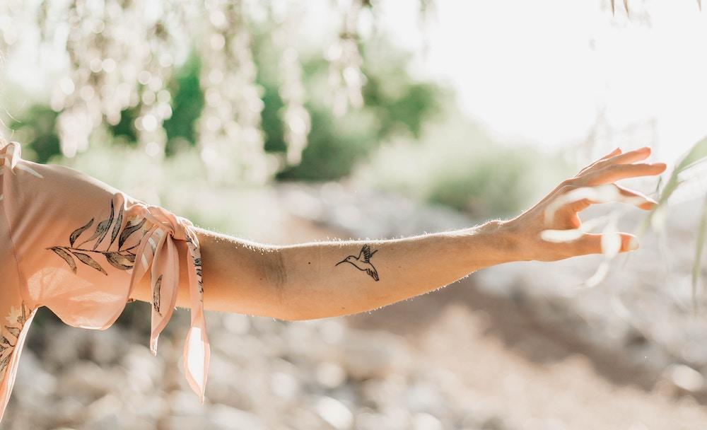 alice et shiva confiance en soi developper bien etre estime de soi amour propre lithotherapie animaux totem chamanisme aromatherapie huile essentielle pierres