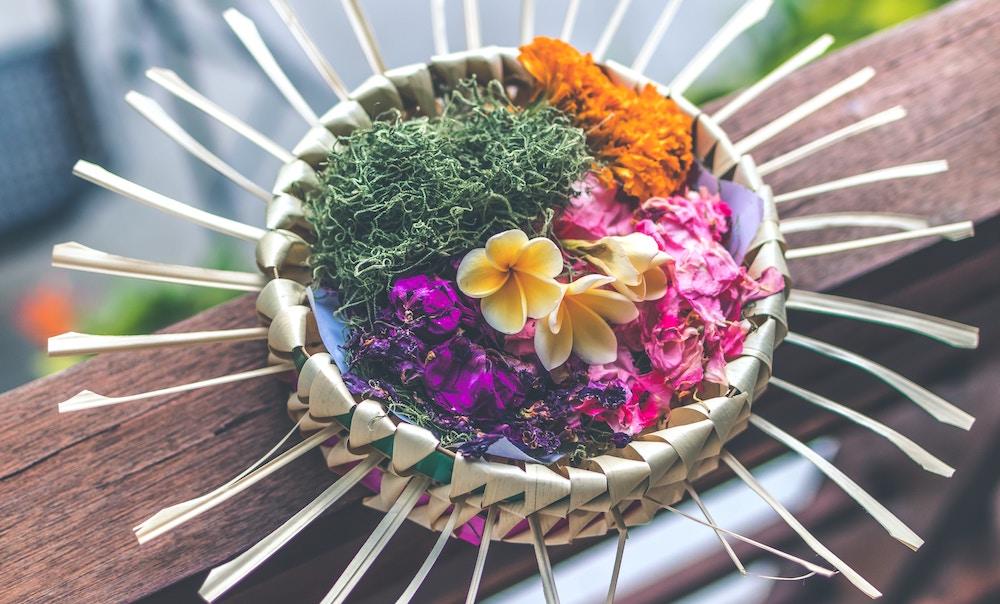 alice et shiva spiritualite pouvoir des rituels ceremonie rite de passage conscience guerison symboles