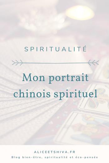alice et shiva portrait chinois spirituel livre oracle lithotherapie magie tarot cristaux pierres chamanisme