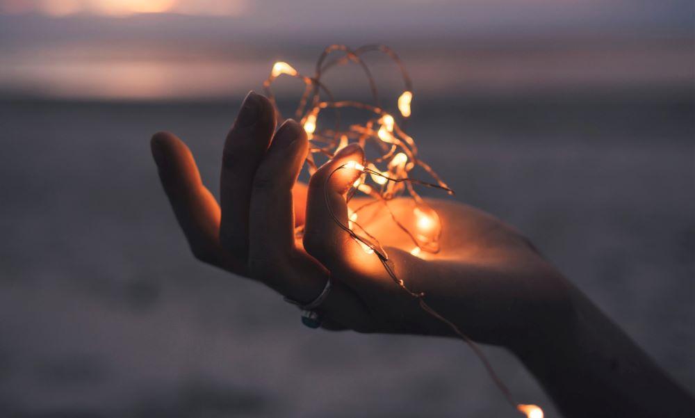 alice et shiva bilan personnel spiritualité septembre rentrée octobre chamanisme lithothérapie formation évolution cercle de parole écologie intérieure anxiété écologique guérison