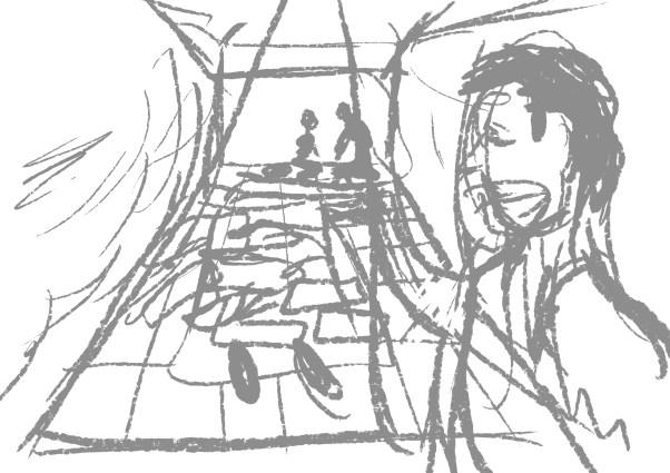 tent_02