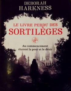 Best seller de Déborah Harkness