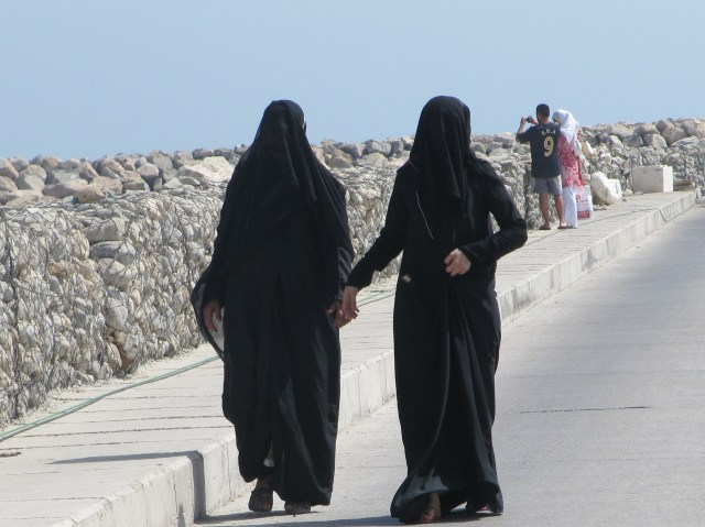 Musandam, Oman: f/5; 1/800sec; ISO-100