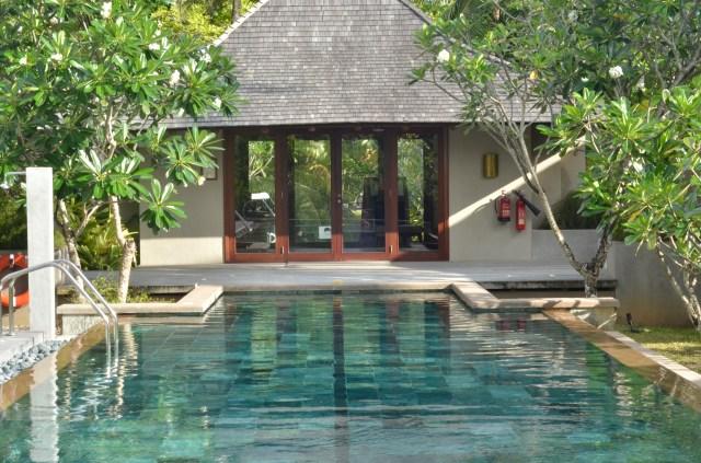 Seychelles 051