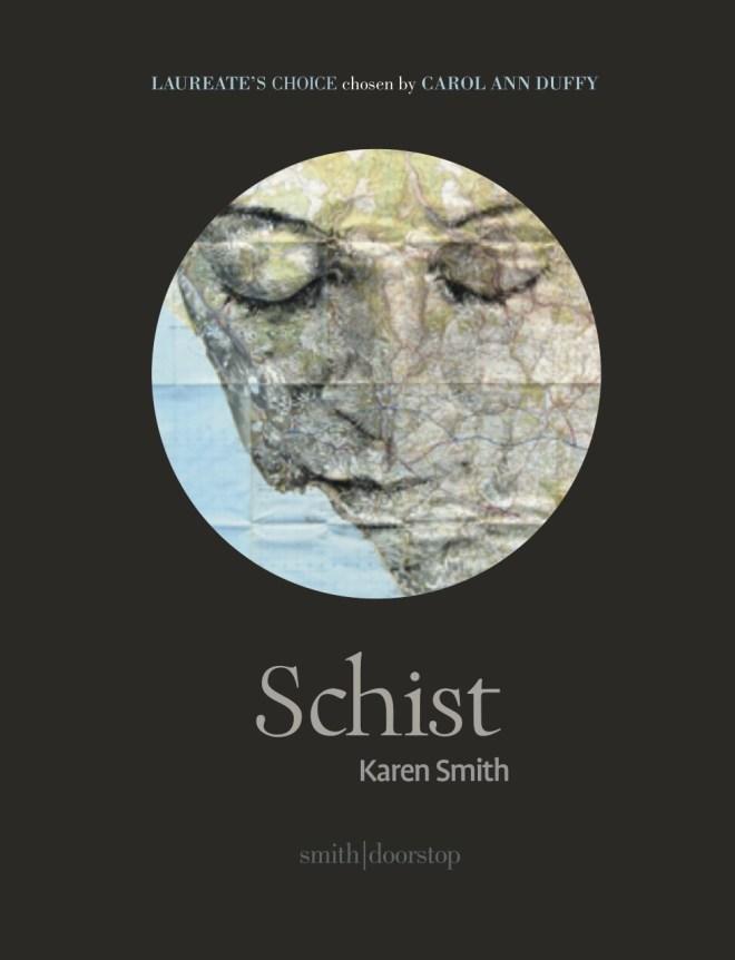 schist cover (1)